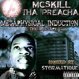 Metaphysical Induction:The Mixtape (2011)