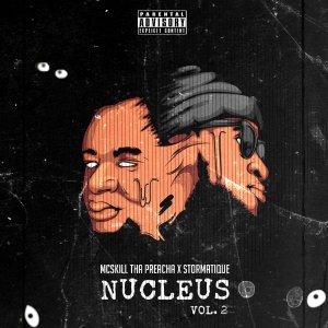 NUCLEUS, Vol. 2 (2019)