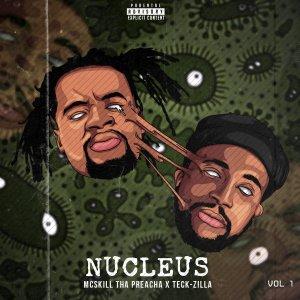 NUCLEUS, Vol. 1 (2019)